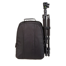lighting photography bag laptop video camera backpack