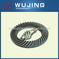 Driving Bevel Gear