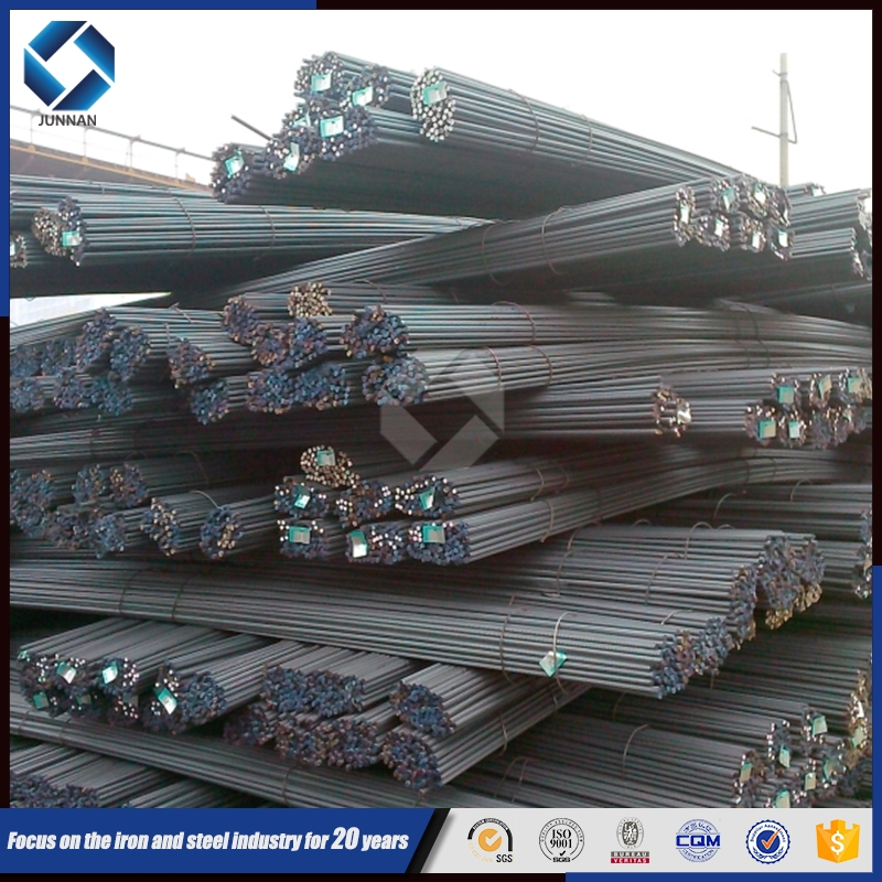 6mm wire rod welded Reinforcing steel bar supports concrete Rebar Spacers