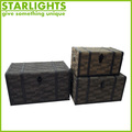 british flag storage wood chests trunks cabinets