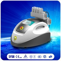 liposuction equipment laser machine for sale