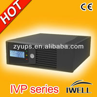 Home ups in pakistan with 12 volt power inverter china supplier