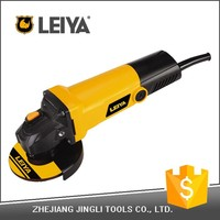 LEIYA 750W left handed power tools