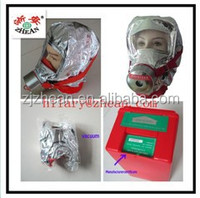 SMOKE PROTECTION MASK/SMOKE FILTER MASK/RESPIRATOR SMOKE MASK