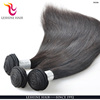 Good Quality One Direction Advantage Price Best Deal peruvian virgin hair 3pcs lot