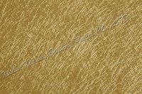 Noble light-yellow silk lines PVC coated binding paper