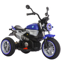 2018 very cool toys new baby car kids rechargeable motorcycle electric mini motorcycle for sale