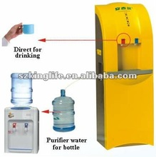 New Type Advanced water dispenser with elegant design !