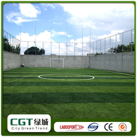 Indoor futsal court soccer football floor,used futsal sport court flooring