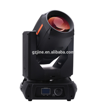 High cost-effective beam 330 moving head light