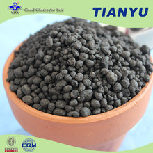 2016 New product 0 10 20+OM15 fertilizer manufacturer in china