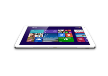 "10.6"" Ramos i11 Pro Dual-Boot Tablet PC Window 8.1+ Android 4.4 Intel Z3735F Quad Core 2GB RAM 64GB ROM 5.0MP Camera"