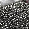 steel balls for bearings auto parts accessories collapsable ball