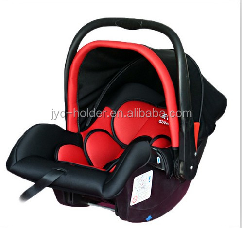 Safety Car Baby Seat