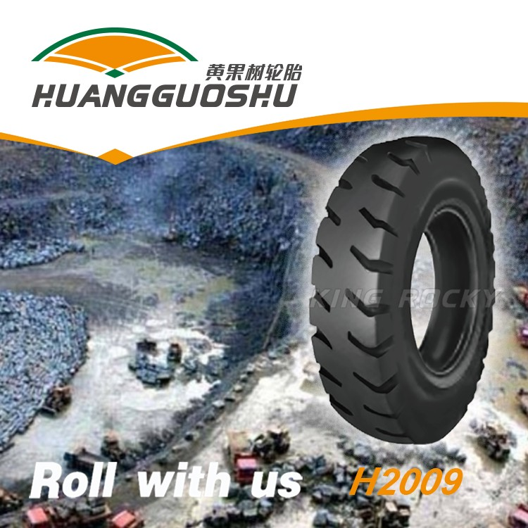 High quality dump truck tires used in uae