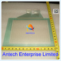 TP3227S2 resistive touch screen