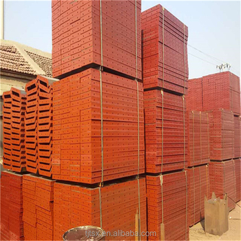 China factory hot sall product Steel Concrete Construction Formwork For Slab tianjin manufacturer.