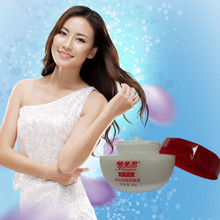 OEM the natural firming cream hydrating moisturizer revitalizing hydrating lotion fair complexion cream for women 50g