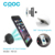 CRDC Universal Car Holder 360 Degree Magnetic Air Vent Mount Dock mobile phone holder for iPhone 6 Samsung S6 Android Cellphones