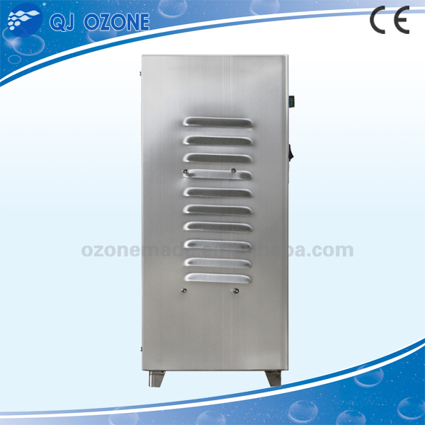 portable ozone water purifier/ozone equipment/ozone water deodorizer