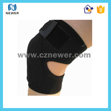 Useful best selling stylish high quality neoprene knee supporters