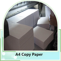 a4 paper manufacturer in indonesia wholesale grade a a4 paper 80gr