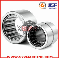 Steering Gear Bearing