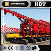 Very Hot Sale SANY Used rotary drilling rig SR150C