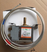 low price thermostat for refrigerator