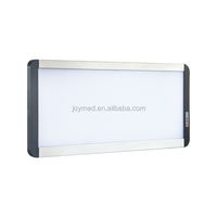 Industrial LED X Ray Film Viewer with Different Screen Option