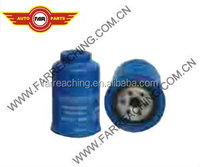OIL FILTER FOR CAR Lubrication System(OEM NO. 1640359E00)