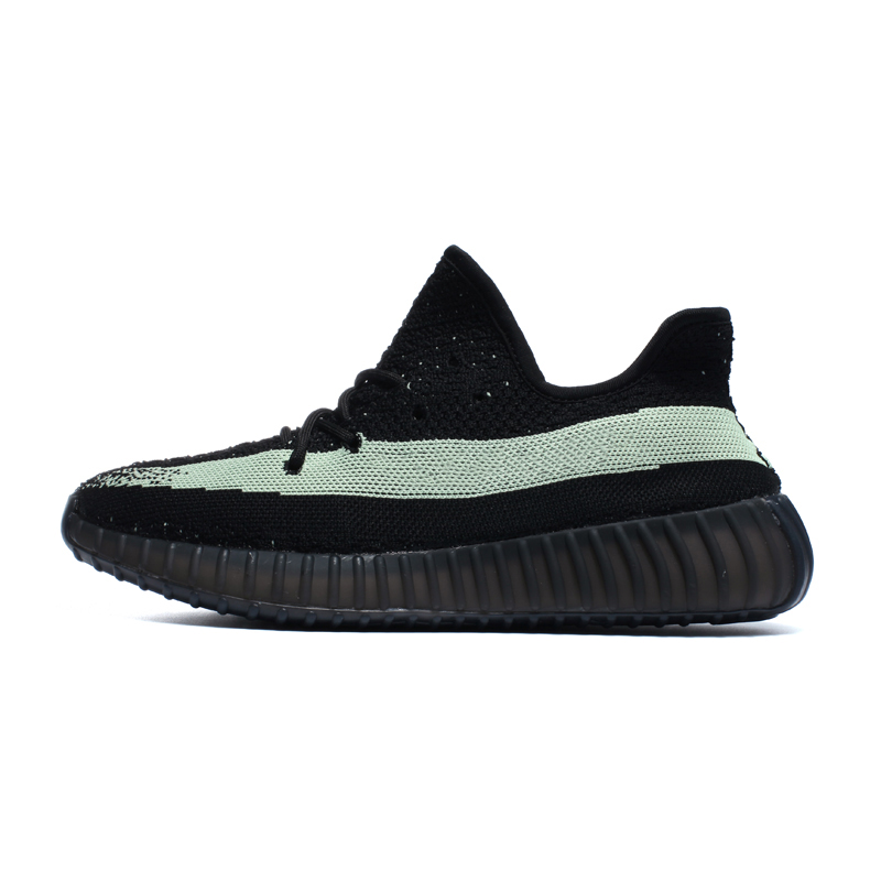 2017 Cheap Men Wholesale Men Shoes For Sales in Vietnam Men Shoes Sports Running 350 Alibaba Yeezy Boost