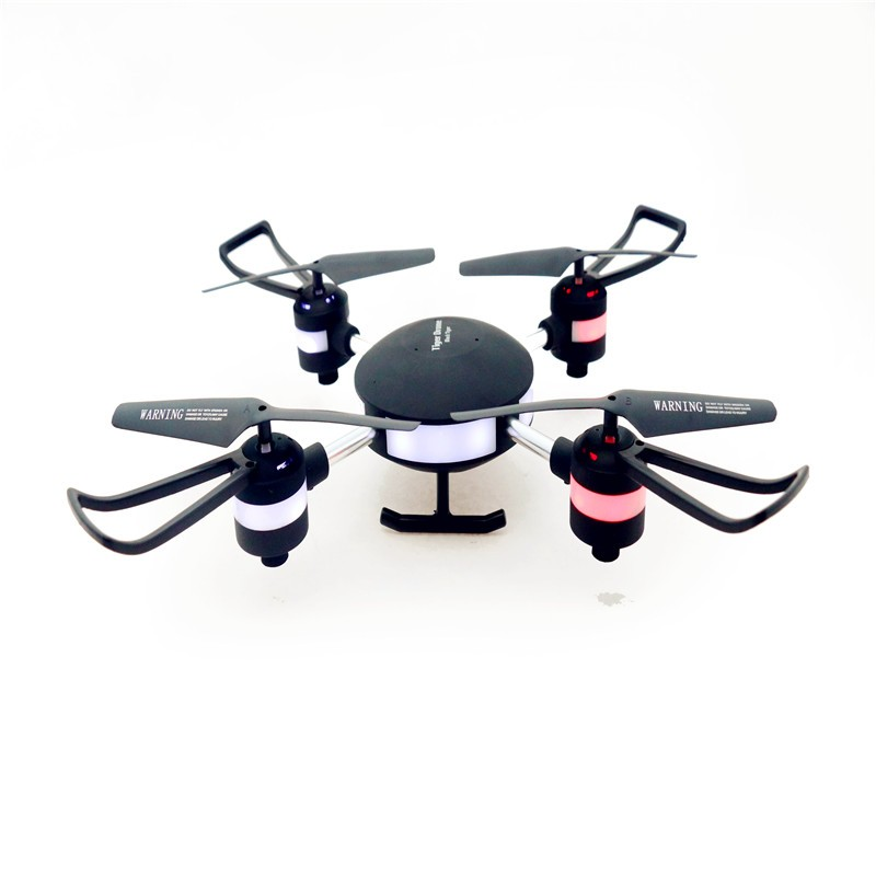 Chinatopwin 2.4g 4CH 6-Axis fpv drone ufo quadcopter,rc drone quadcopter
