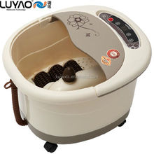 LY-230A For sale machines foot spa aqua massager