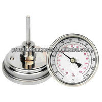 Exact hot sale Thermometer Supplier for industry use