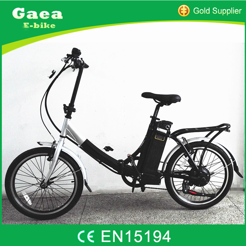 electric dirt bike 36v traditional phoenix bicycle mini bikes for adults