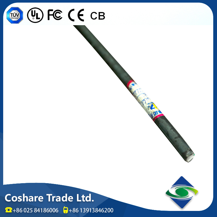 COSHARE- TS14969 certification After sales quality guarantee weight of plain round bar