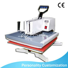 lanyard heat press machine Sublimation Printer