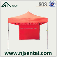 china car shelters/high quality portable canopy tents/outdoor metal pavilions