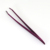 High quality New Design Colorful Eyebrow Tweezer MZ-914