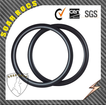 700C 50mm tubular rims hybrid profile 23mm width high TG resin carbon road bike super light rims