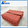 /product-detail/roof-tile-installation-guide-stone-coated-metal-roof-tile-manufacturers-60631901039.html