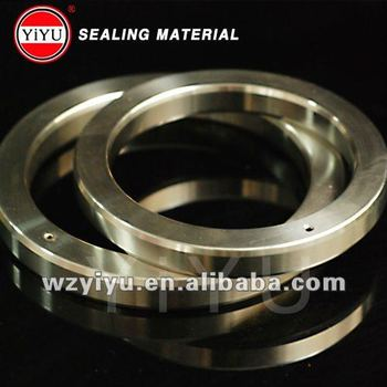 API R RX BX Ring Joint Gasket