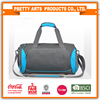 BSCI SEDEX Pillar 4 really factory travel duffel bag customized dropshipping bag high quality