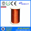 QA Class 155 Self-solderable Polyurethance Enamelled Copper Wire For Small Motors