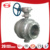 3 inch Stainless Steel CF8 Dust Discharge Ball Valve DN50