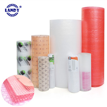8 wide bubble cushion wrap roll,3 bubble roll through