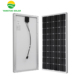 Yangtze Brand Monocrystalline 90W 100W 110W solar panel for home air conditioner