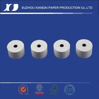 2015 Most Popular&High Quality thermal top coated paper