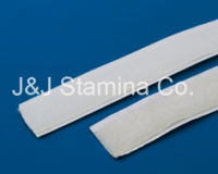 Universal parts for Roman shade / Roman blind / Velcro